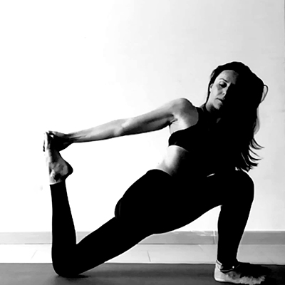 Yoga Yoga Dance And Pilates Classes In Madrid Centro El Lucero